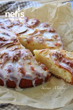 Snack Recipes, Snacks, French Toast, Bakery, Food And Drink, Tasty, Sweets, Cooking, Breakfast