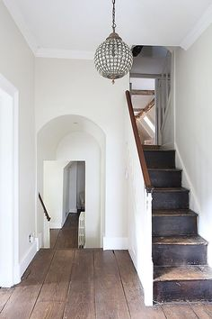 276 Best Staircase Ideas Images | Diy Ideas For Home, Staircase Ideas,  Modern Staircase