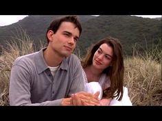 O Outro Lado do Céu (BR PT) - filmes completos dublados, filmes inspiradores - YouTube