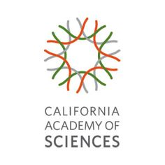 Homeschool events in the 2013-2014 school year!: Teachers' Lounge Blog: California Academy of Sciences