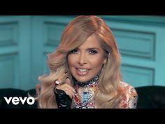 Gloria Trevi - Dímelo Al Revés - YouTube