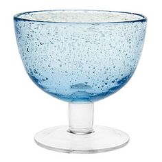 Linda, by Pentik, Finland Kind Of Blue, Blue And White, Yves Klein Blue, Kitchenware, Tableware, Crystal Glassware, Marimekko, Scandinavian Style, Contents