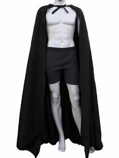 New Batman Suit, Batman Cape, Cape Designs, Beautiful Mask, 16 Year Old, Dark Knight, Plane, Dc Comics, Cosplay