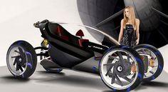 Tandem Concept 01