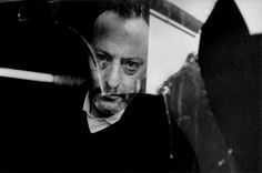 In Photography History: The Birth of Antonin Kratochvil