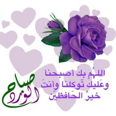 Islamic Images, Morning Wish, Romantic Love Quotes, Beautiful Roses, Flowers, Florals, Flower, Bloemen