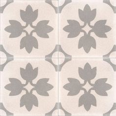 Ceramic Texture, Tiles Texture, Kids Patterns, Textures Patterns, Painting Tile Floors, Stenciled Floor, Color Pallets, Decoration, Furniture Decor