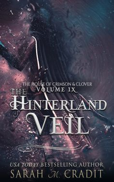 Buy The Hinterland Veil by Sarah M. Cradit and Read this Book on Kobo's Free Apps. Discover Kobo's Vast Collection of Ebooks and Audiobooks Today - Over 4 Million Titles! New Orleans Witch, Saga, Movie Posters, House, Home, Film Poster, Homes, Billboard, Film Posters