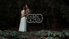 My favorite wedding video :) By: Kassim Norris.