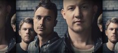 Relevant Magazine Interview with The Fray