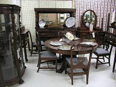 Value of Antique Furniture   All Product Range - - Art Gallery - - Shopping Cart - - Welcome Guest ...