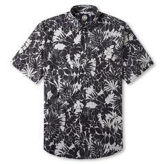 5b5aabad MAUNA ULUPO / CLASSIC FIT Aloha Shirt, Hawaiian Print, Button Down Collar,  Sale