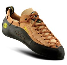 I need to start climbing, but I need to get my hands on these bad boys!! One of the gifts I want to get for Christmas! #RockShoes #RockClimbing #LaSportiva