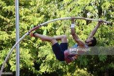 06-05 Konstantinos Filippidis of Greece competes at the 5th... #agioskonstantinosgr: 06-05 Konstantinos Filippidis of… #agioskonstantinosgr