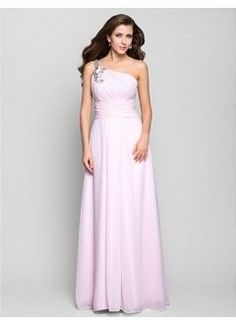 Awesome Evening Dresses plus size Cheap Evening Dresses, Evening Dresses 2013, Formal Evening Dresses, Plus Size E...