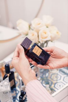 My 5 Must Have Perfumes - Olivia Jeanette Louis Vuitton Makeup Bag, Aromatherapy Associates, Advertising Photography, Beauty Review, Still Life Photography, Spa Day, Catwalk, Must Haves, Hair Beauty