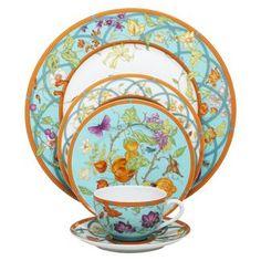 , Waterford, Waterford Crystal, Swarovski Swarovski Crystal Lalique Lenox china Lalique Crystal christofle Lenox discount