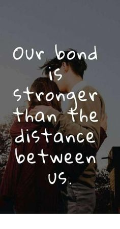 Quotes Distance, Long Distance Love Quotes, Long Distance Relationship Quotes, Relationship Texts, Distance Gifts, Relationship Tattoos, Relationship Coach, Cute Love Quotes, Romantic Love Quotes