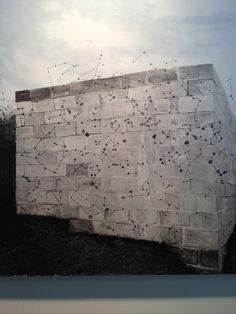 Galerie Ron Mandos - Art Rotterdam '13