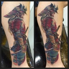 #soulesstattoo #wardemhugo #tattoo #tattoos #Zeichnung #RealistischeTattoo #tattoomannheim #tattoofrankfurt #tattoorealism #tattoo3d…