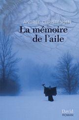 La mémoire de l'aile, Andrée Christensen, finaliste 2011 David, Reading, Romans, Movie Posters, Canada, Film Poster, Word Reading, Popcorn Posters, The Reader