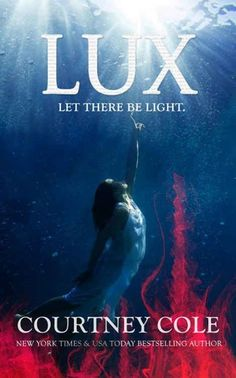 Download Lux (The Nocte Trilogy #3) by Courtney Cole (.epub)  #freeEbook  - http://bit.ly/1GG7n8w