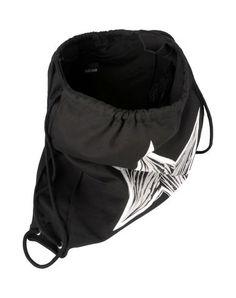 JUST CAVALLI 背包和腰包. #justcavalli #bags # #