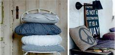 """Nueva campaña """"ATTUTIRE"""" Colección de cojines de primera calidad, con diseños que son tendencia esta temporada. Colores pastel para tu salón o dormitorio. Seguro que encuentras el ligar perfecto para colocarlos."""