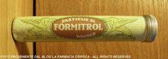 pastiglie-formitrol-farmacia-d'epoca