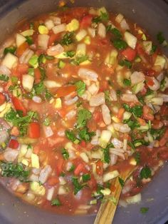 Mexican Style Shrimp Ceviche Recipe - Yummy this dish is very delicous. Let's make Mexican Style Shrimp Ceviche in your home! Shrimp Recipes, Fish Recipes, Mexican Food Recipes, Dinner Recipes, Ethnic Recipes, Seviche Recipes, Mexican Appetizers, Mexican Desserts, Drink Recipes
