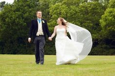 A beautiful wedding at Laughton Barns.  Natural, creative wedding photography in Sussex by http://www.dennisonstudios.com