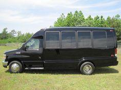krystal used bus sales kk22 e350, l