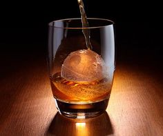 Death Star Ice Cube Mold | $14.95