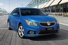 Holden Cruze 2010 2011 Workshop Service Repair Manual