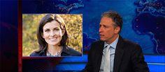 La leçon de journalisme de Jon Stewart - http://www.superception.fr/2015/02/18/la-lecon-de-journalisme-de-jon-stewart/