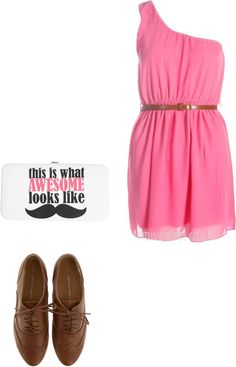 """Untitled #1620"" by skydoesminecraft ❤ liked on Polyvore"