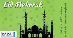 People send advance EID Mubarak SMS in English, Hindi or Urdu to their friends and relatives. The Best EID Mubarak SMS, Messages, Greetings available here. Eid Mubarak Images, Eid Mubarak Wishes, Happy Eid Mubarak, Eid Mubrak, Ramadan Prayer, Eid Holiday, Eid Ul Azha, Eid Festival, Celebration Images