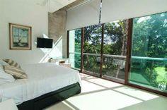 Preciosa y moderna casa de 3 recámaras en Bahía Príncipe, Riviera Maya $554,000 USD