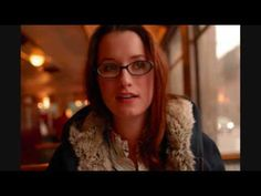 creep - ingrid michaelson....she sounds like a caged angel. rousing cover.