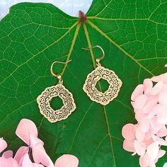 Online Shopping For LAVISHY Unique And Beautiful Filigree Earrings – LAVISHY Boutique Filigree Earrings, Pendant Earrings, Silver Earrings, Fashion Accessories, Fashion Jewelry, How To Make Light, Lead Free, Custom Jewelry, Jewelry Collection