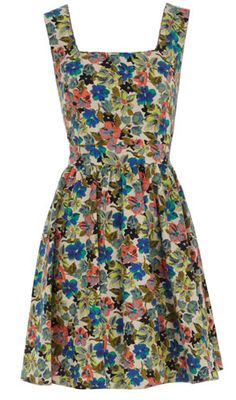 http://girlsonthestyle.com/wp-content/uploads/2011/05/Dorothy-Perkins-Green-Floral-Sundress-.png    beautiful!