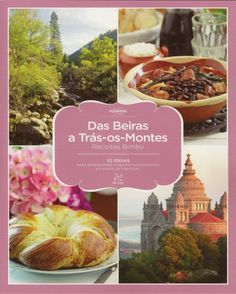 Scribd is the world's largest social reading and publishing site. Good Food, Yummy Food, Delicious Recipes, Simply Recipes, Portuguese Recipes, Portuguese Food, Food Hacks, Make It Simple, Libros