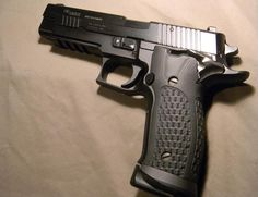 Sig Sauer P226 X Five Tactical 9mm 18rd  Have one of these babies and they're awesome!!