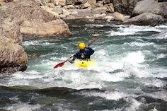 Resultado de imagen de kayaking VANCOUVER ISLAND, CANADA