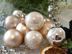 Die 42 Besten Bilder Von Weihnachtsbaumschmuck Und Winterliche Deko