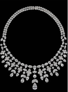 Chatila Jewelry