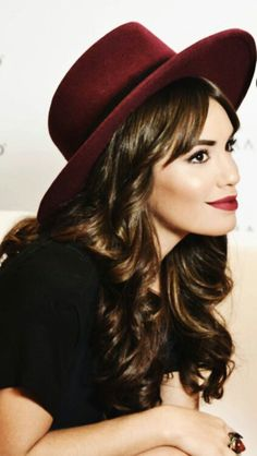 Hermosa Camila Gallardo, Famous People, Singer, Actresses, Angeles, Female, Pretty, Beauty, Random