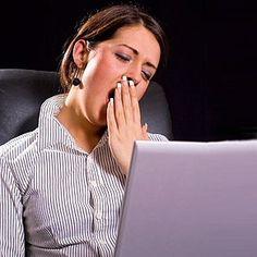 La fatiga: Sus jugos curativos y otros remedios naturales