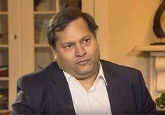 Gupta family's citizenship must be revoked: SACP