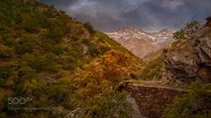 Autumn in the Sierra Nevada by JohnWright5 #nature #mothernature #travel #traveling #vacation #visiting #trip #holiday #tourism #tourist #photooftheday #amazing #picoftheday
